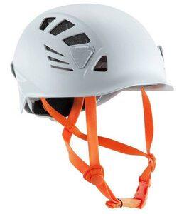 ya-puedes-comprar-los-cascos-escalada-simond-m