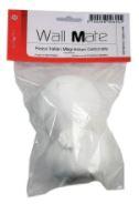 Magnesio 35gr Edelweiss